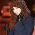 Crochet Tutorial: The Enchantress Bonnet