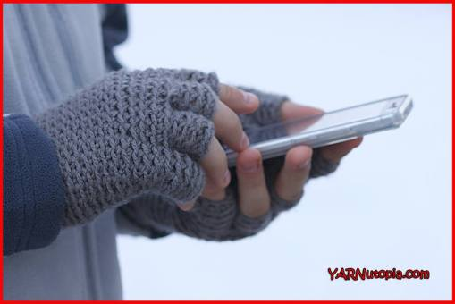 freestylefingerlessgloves