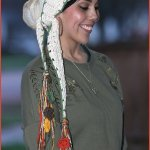 Crochet Tutorial: 3 in 1 Boho Style Wrap