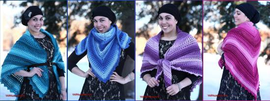 44a432b327cd6b free crochet pattern Archives - Page 5 of 8 - YARNutopia by Nadia ...