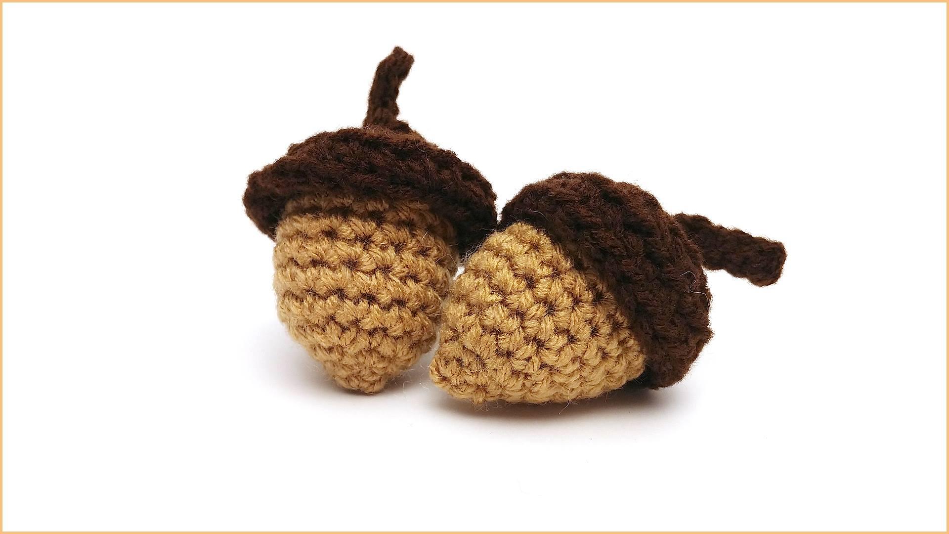 crochet toys amigurumi Mr fox boss|Baby Rattles & Mobiles ... | 1080x1920