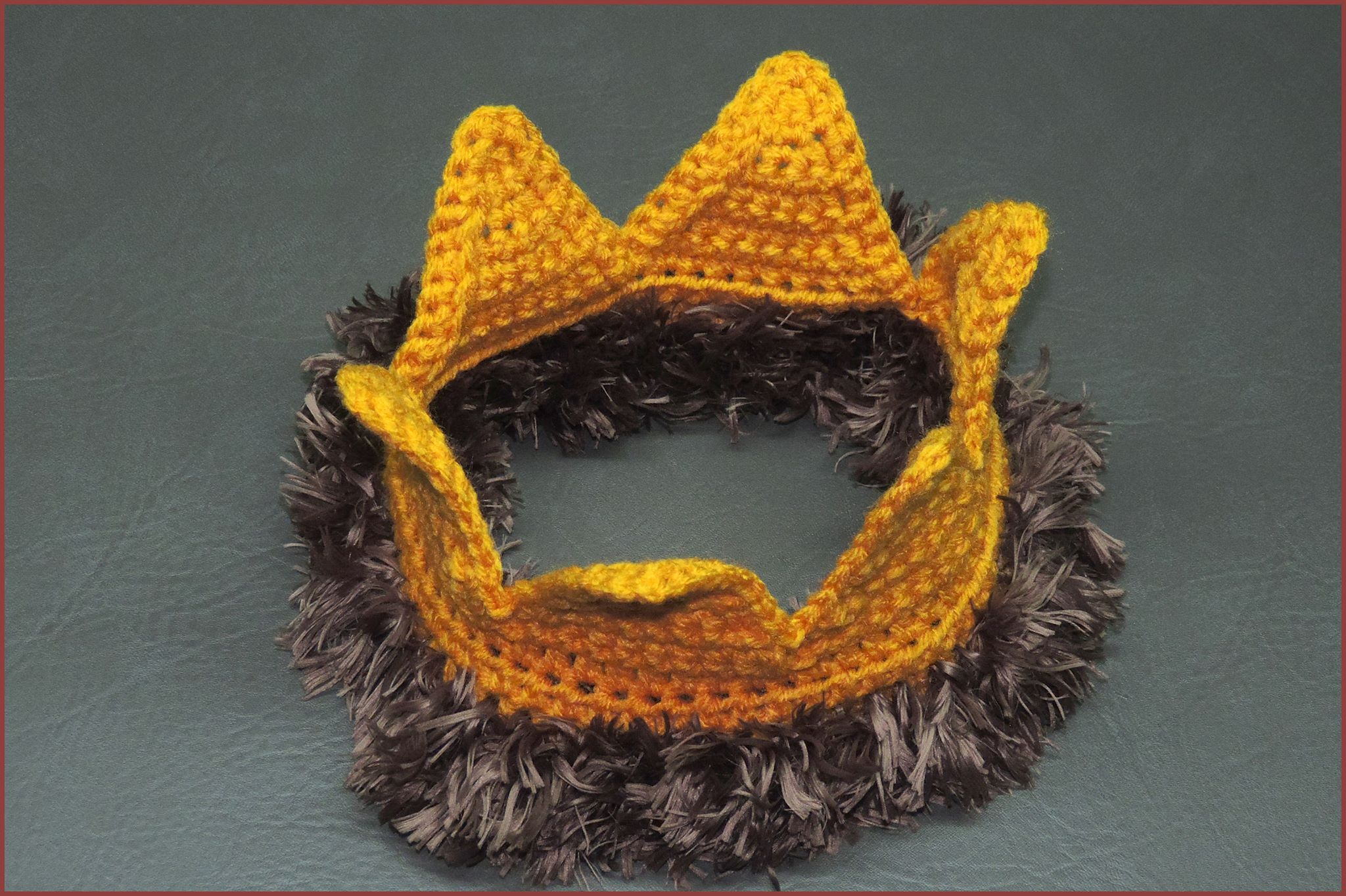 """Teddy bear head Baby Cardigan Gilet /& chapeau 24 /"""" 31/"""" 4 Plis knitting pattern"""