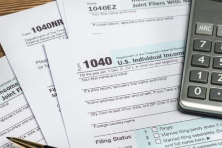 How will the new tax laws impact your handmade business?