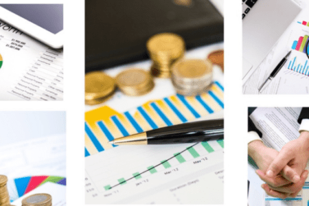 CPA, tax professional, business advisor, accountant, bookkeeper