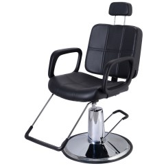 Used Barber Chairs For Cheap Activeaid Shower Chair Reclining Hydraulic Salon Beauty Spa Shampoo