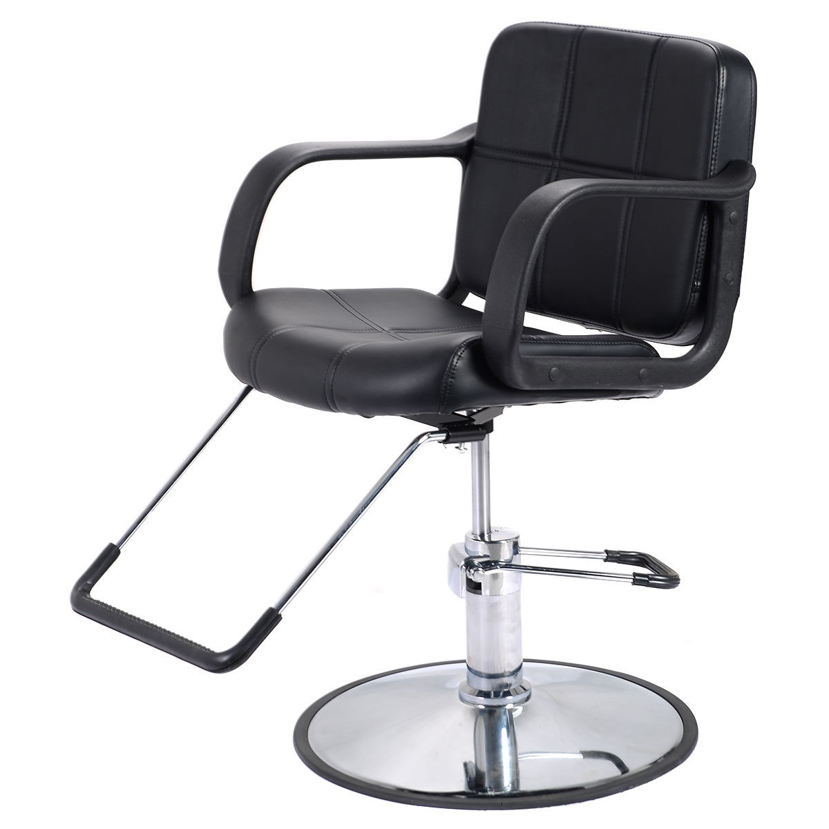Hydraulic Chairs New Hydraulic Barber Chair Salon Beauty Spa Hair Styling
