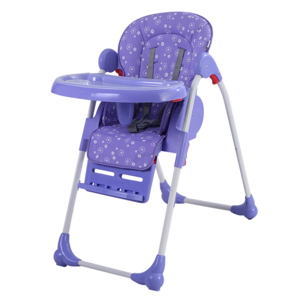 toddler high chair booster fair braintree adjustable baby infant feeding