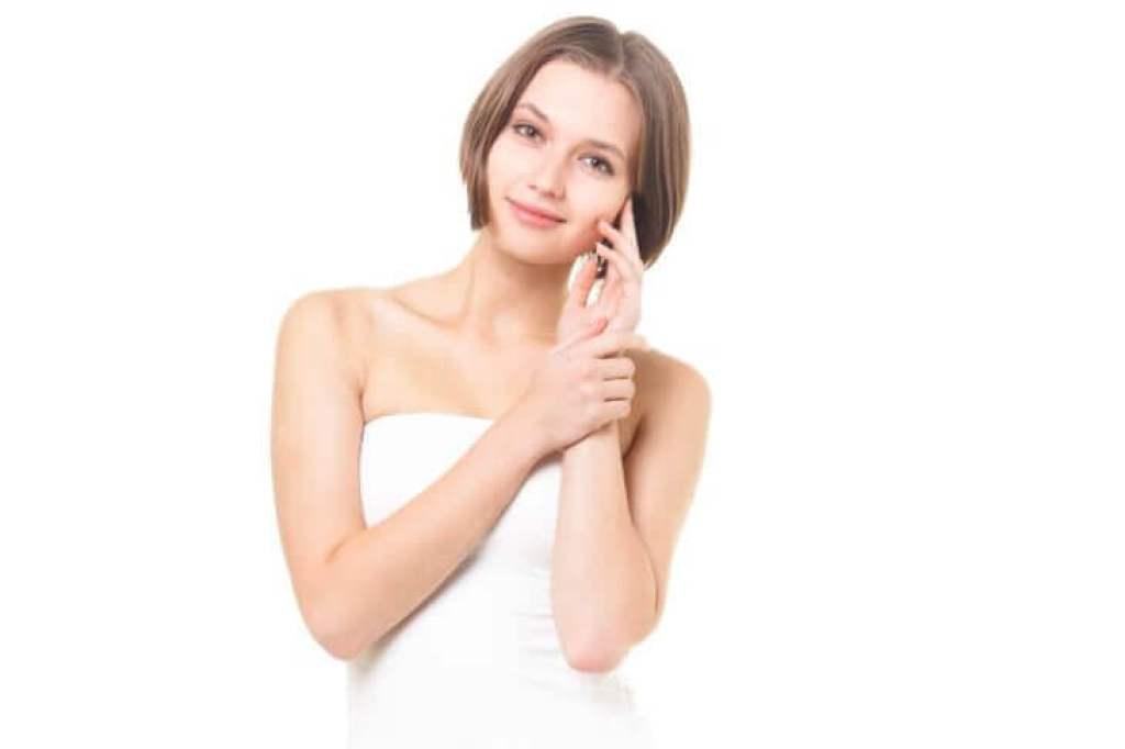 にんじんの栄養と効能。強い抗酸化作用でエイジングケア