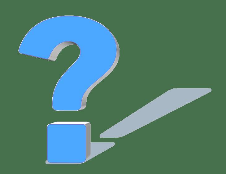 コープデリとパルシステムとの違いはどこ?