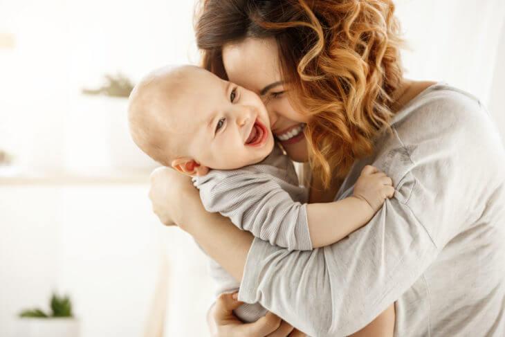 妊婦(妊娠中・初期)の方は青汁たくさん飲んで大丈夫?副作用は?