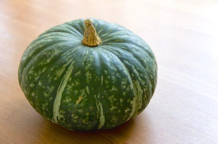 かぼちゃの栄養を摂るための料理ポイント