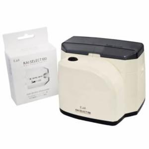 貝印 KAI ワンストローク シャープナー SELECT100 AP0133