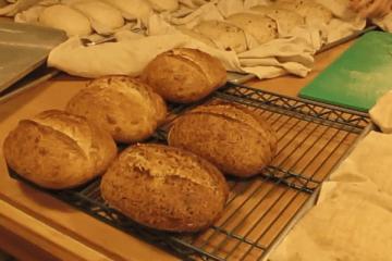 Ekmeksiz diyet hatasına düşmeyin