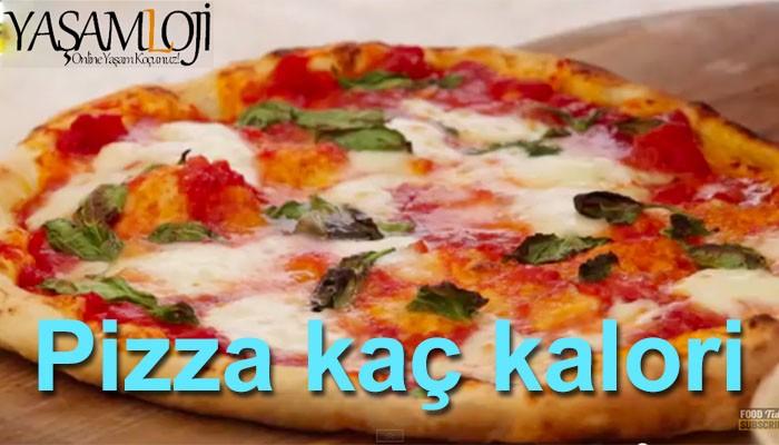 resimli tarif: diyet pizza kaç kalori [9]