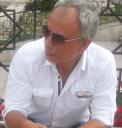 Yaşar Bal