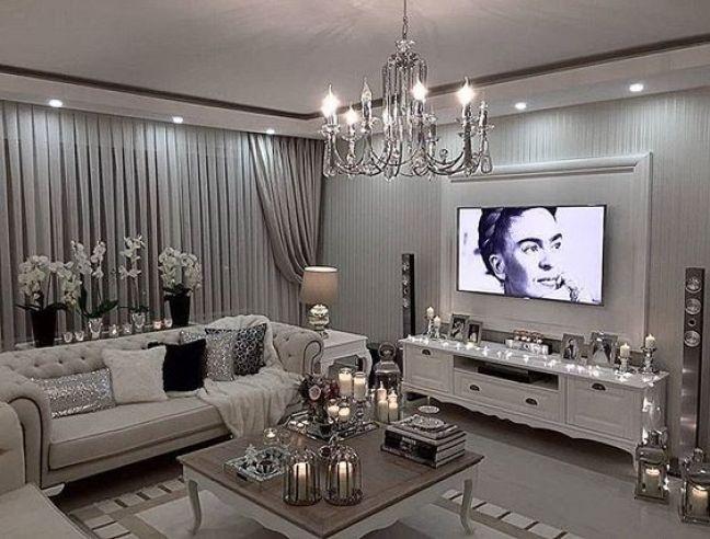 ev tadilatı ve dekorasyon