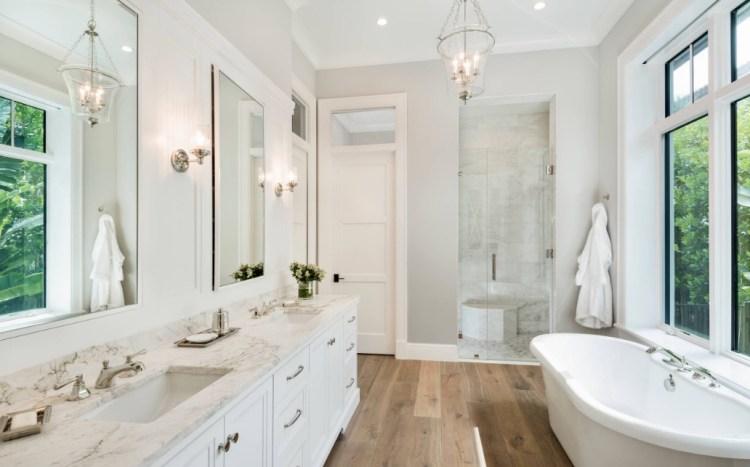 Banyo Yenilemede Yapılan 4 Tasarım Hatası 4