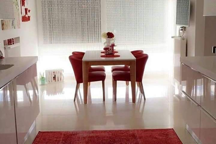 Beylikdüzü Banyo Mutfak Dekorasyonu