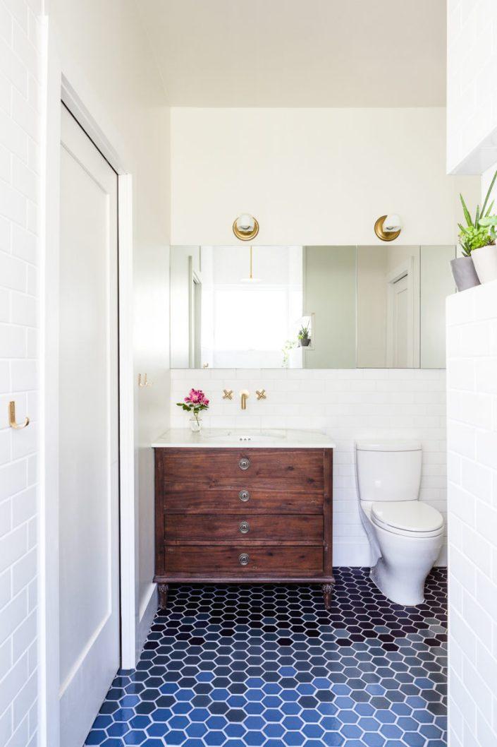 banyo dekorasyon ve tasarımları (1)