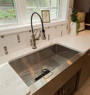 Mutfak Tadilatı, Mutfak Yenileme, En iyi mutfak Tasarımı 3