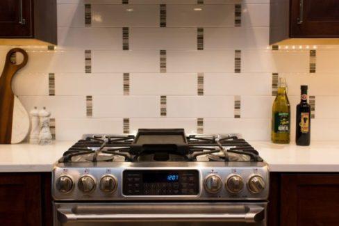 Mutfak Tadilatı, Mutfak Yenileme, En iyi mutfak Tasarımı 7
