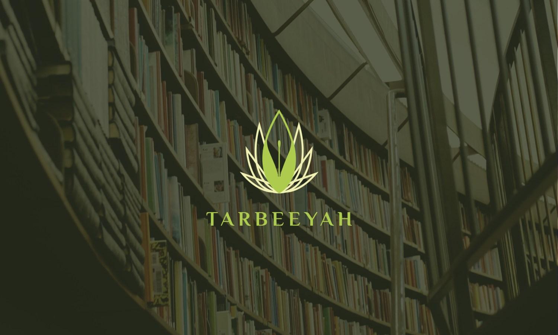 tarbeeyah-logo-main-mockup