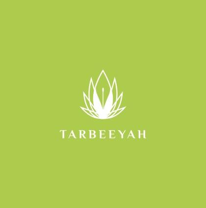 Tarbeeyah Logo