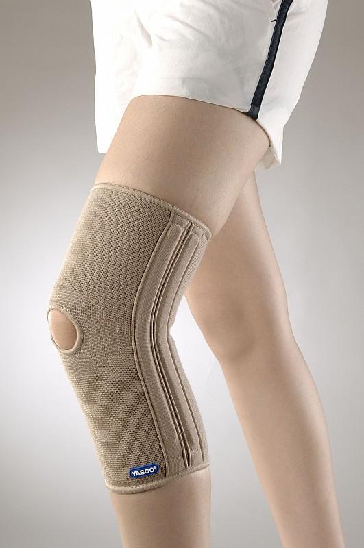 產品說明-74610 緩衝式護膝