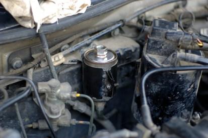 fuel-filter-13