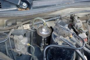 fuel-filter-15