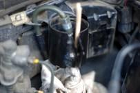 fuel-filter-23