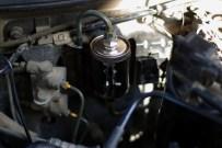 fuel-filter-29