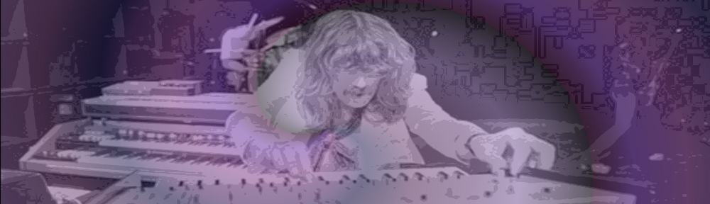 jon lord deep purple fan art header image