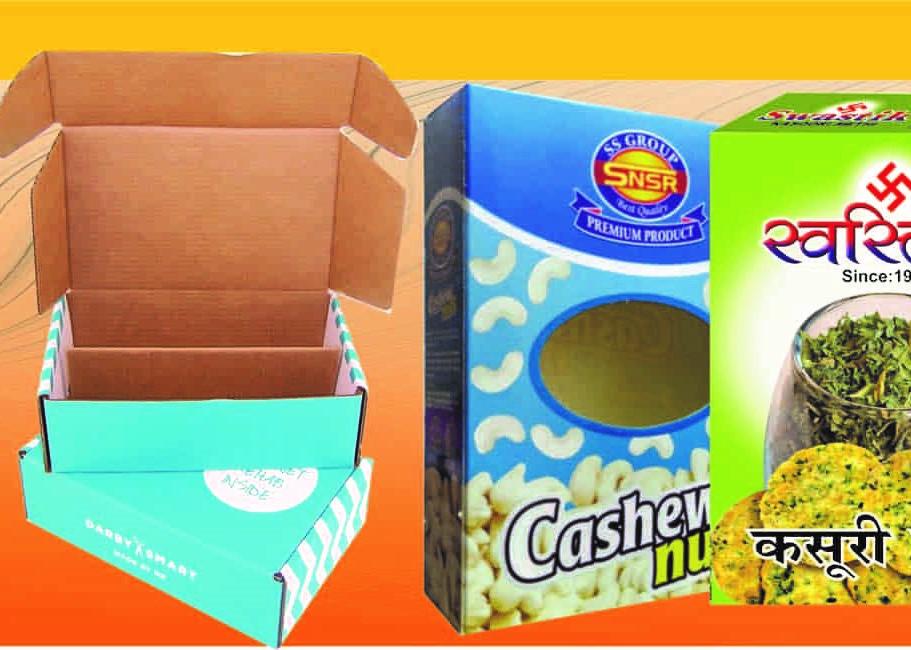 fbb duplex mono cartons