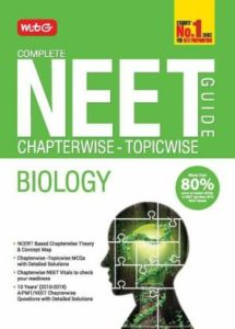 Complete guide for NEET Biology Preparation only at yashl1.sg-host.com