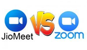 JioMeetvsZoom-yashl1.sg-host.com