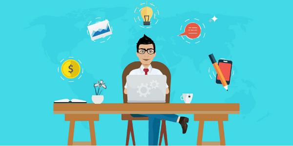 11-Best-ways-to-earn-1lakhs-per-month-online-yashl1.sg-host.com