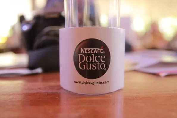 dolce gusto bandung, nescafe bandung, nescafe kopi, mesin kopi nescafe, cofee, coffee machine