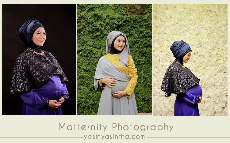 Unduh 72+ Background Foto Ibu Hamil HD Terbaik