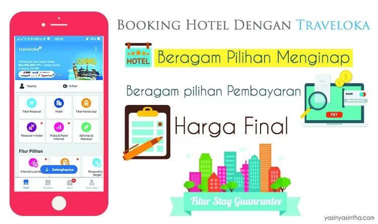 staycation, blogger, babymoon, traveling, travel blogger