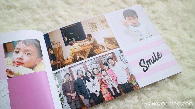 photobook, fotografi, blogger fotografi, album photobook