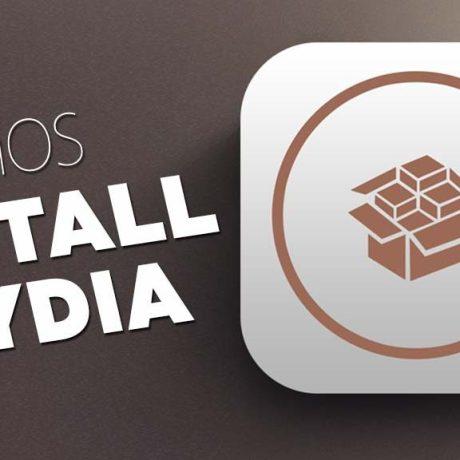 cara-install-cydia-yasir252-4817168