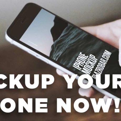 cara-backup-data-iphone-itunes-icloud-yasir252-2592633
