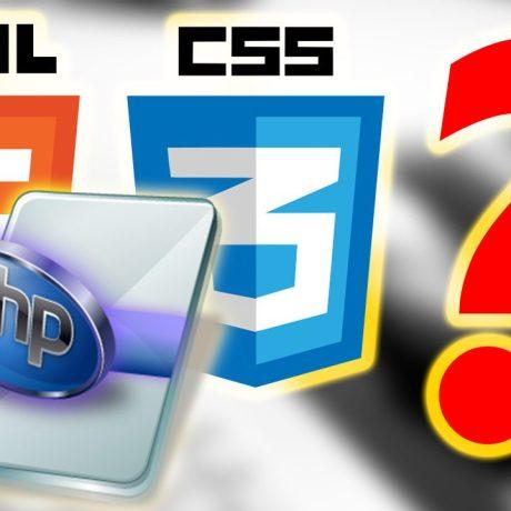 perbedaan-php-html-css-www-yasir252-com_-7309943