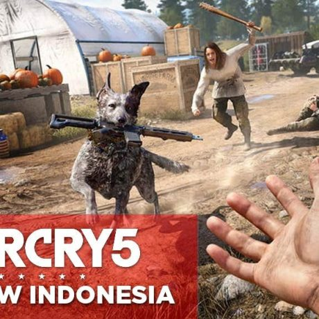 review-farcry-5-indonesia-yasir252-8310883