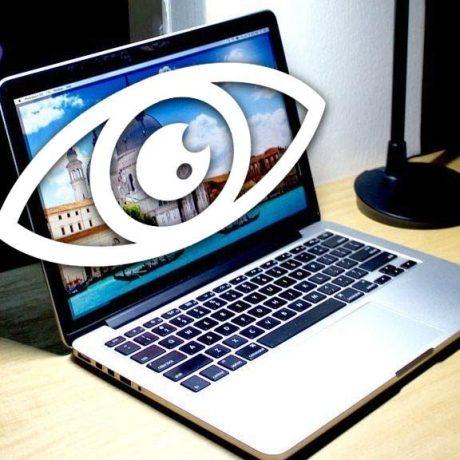 cara-menurunkan-kecerahan-brightness-layar-macbook-imac-yasir252-6365207