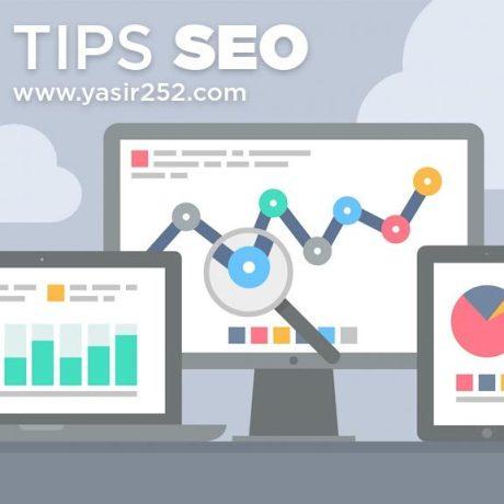 9-tips-seo-cara-tampil-di-halaman-pertama-google-mudah-yasir252-1588090
