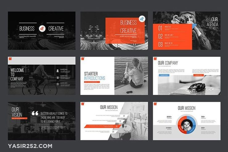 business-creative-power-point-design-template-free-download-2-yasir252-7520656