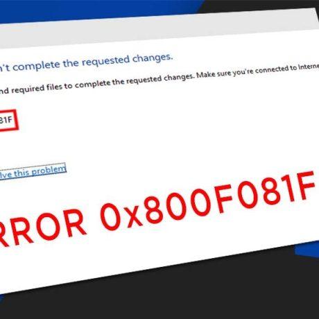 cara-memperbaiki-error-0x800f081f-windows-10-net-framework-yasir252-1561561