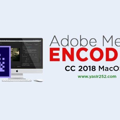 download-adobe-media-encoder-cc-2018-macosx-full-version-2166896